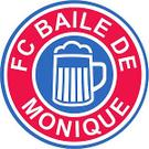 Baile De Munique S.f.c.c