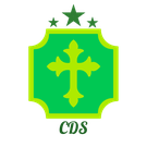 Cruz De Santo André Football Club