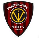 Independente do Vale