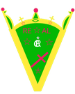 CLUBE REAL tcr