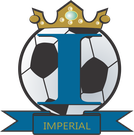 FC IMPERIAL